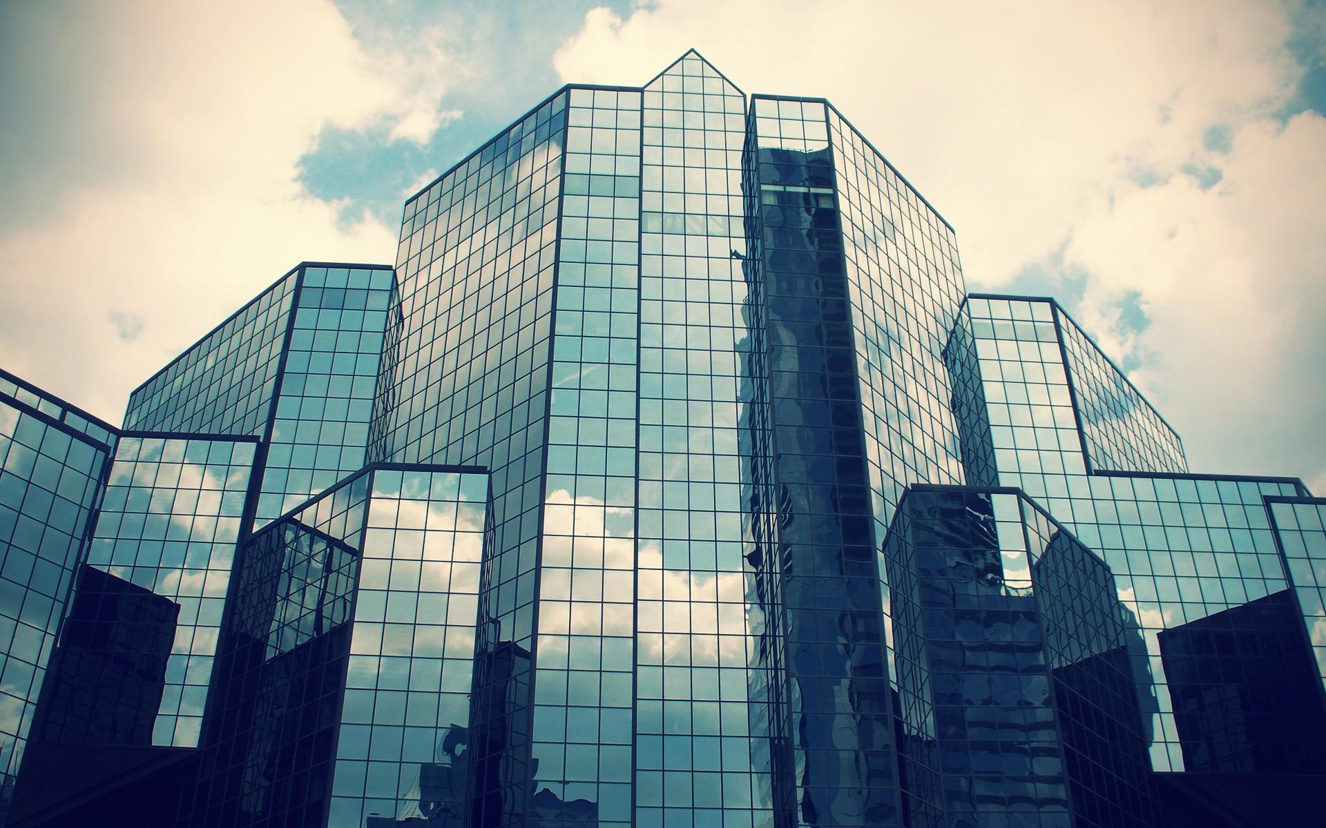 Здание МИДа России в Москве  фото и история здания