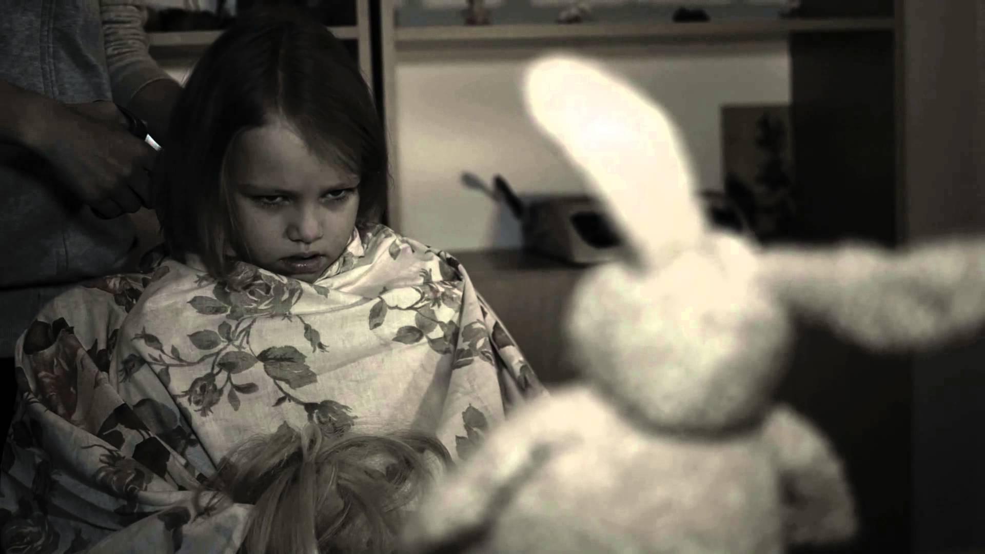 Девочка залезла в постель эротический рассказ фото 463-318