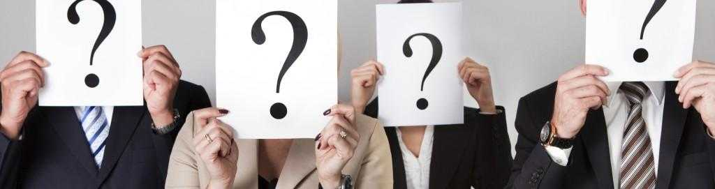 ФНС опубликует бухгалтерские данные компаний для реализации нового проекта о должной осмотрительности