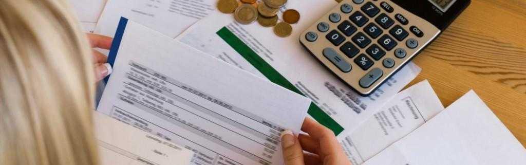 2-КоммерсантЪ: «Подозрения в особо крупных размерах. ЦБ избавляет ведущие банки от сомнительных клиентов»