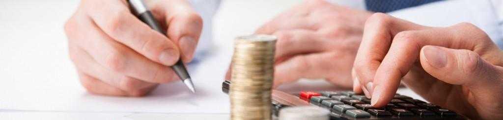 С 1 января 2016 года изменится порядок расчета пеней