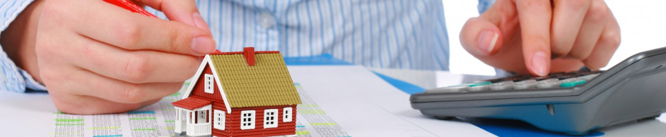 Покупка квартиры в испании налоги