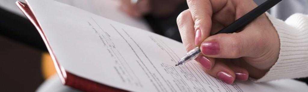 Социальный налоговый вычет: хорошие новости от Минфина и ФНС