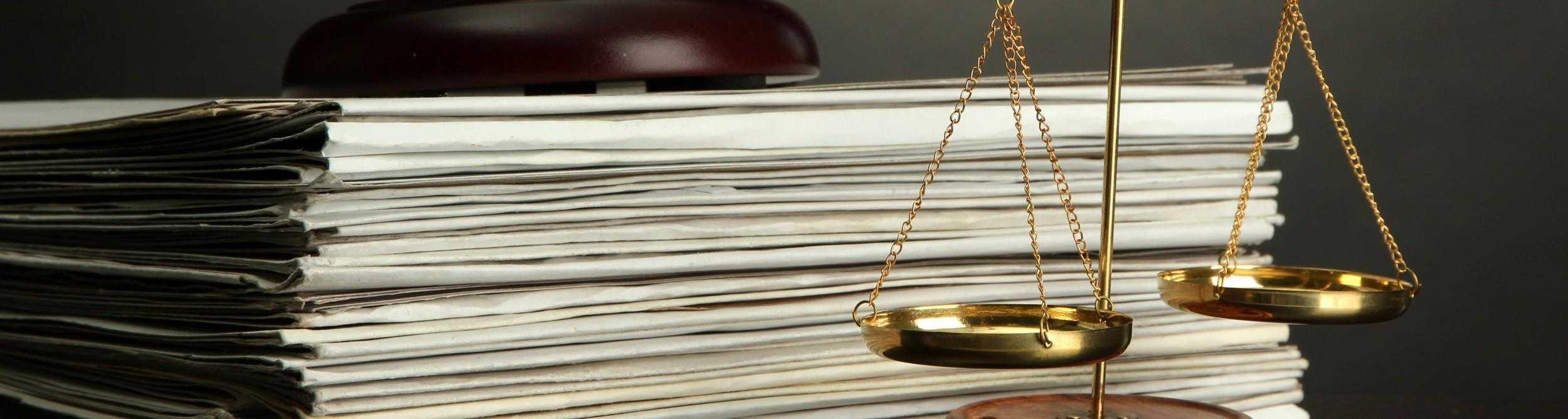 ФНС подготовила план администрирования страховых взносов в ПФР и ФСС