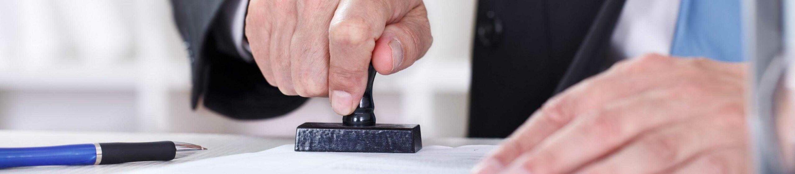 Верховный Суд подсказал, как нельзя снижать налоги с помощью дробления бизнеса