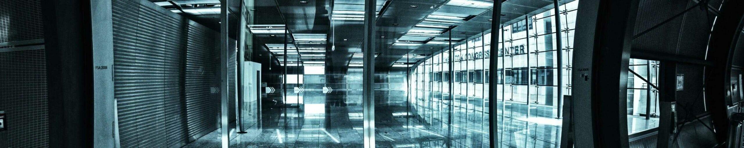 Как безвозмездно арендовать активы компании у собственника, и при этом не попадать на штрафы
