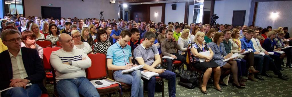 2016-04-16 конференция - small (80 of 565)