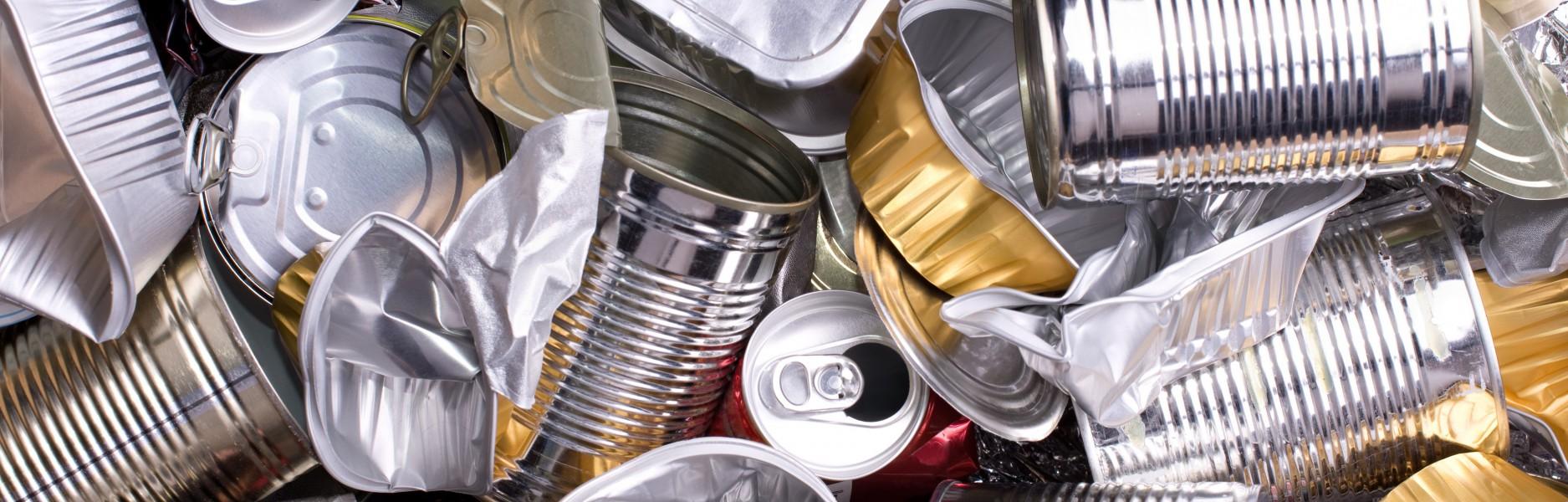 Установлены ставки экологического сбора для каждой группы товаров