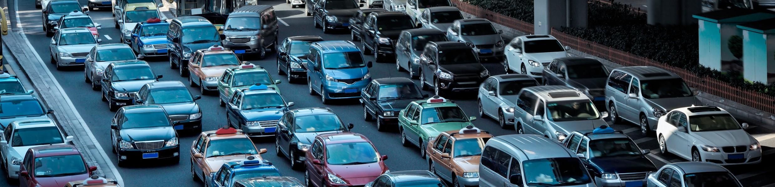 Чудо-правила для «лихачей»: какие водители теперь опасны?