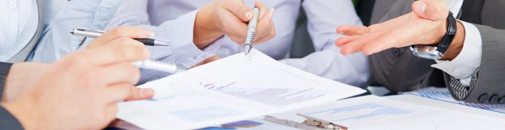 Одной проверкой меньше: ФАС не будет проверять компании с годовой выручкой менее 400 млн.рублей