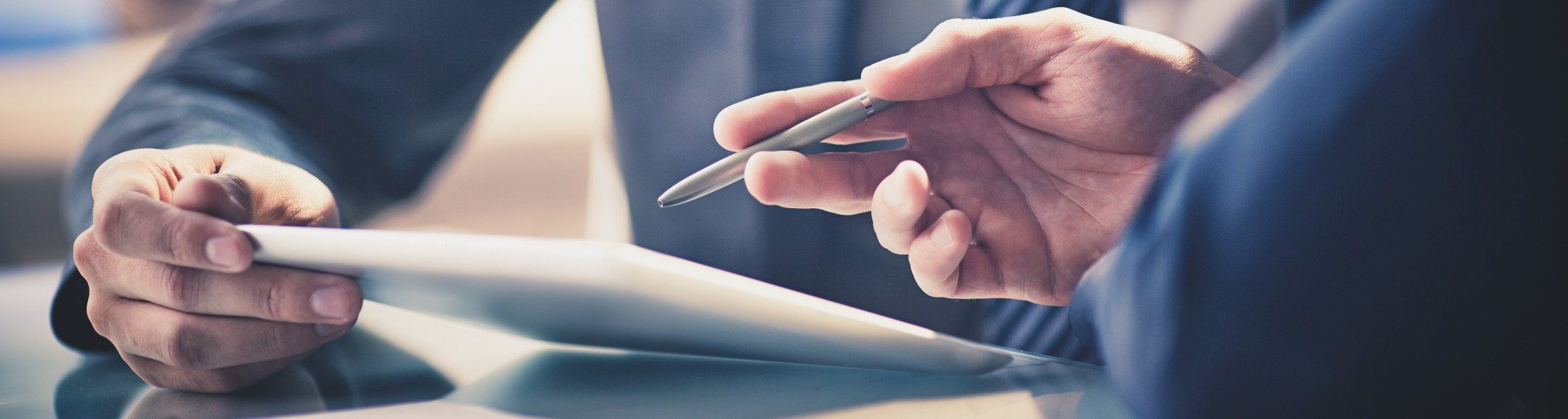 153 документа, которые чиновникам запрещено требовать у бизнесменов