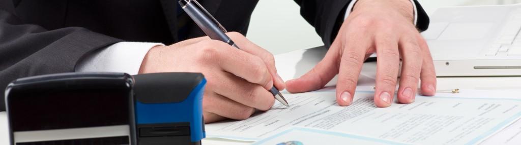 Налоговики не могут изымать документы на выездной проверке без веских причин, и еще 4 важные новости