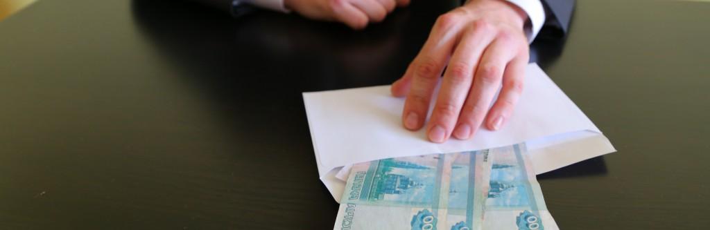 Долги по кредитам будут взымать по решению нотариуса, и другие новости