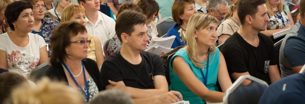 «Эксперт-Татарстан»: Как выжить, даже если ты бизнесмен?