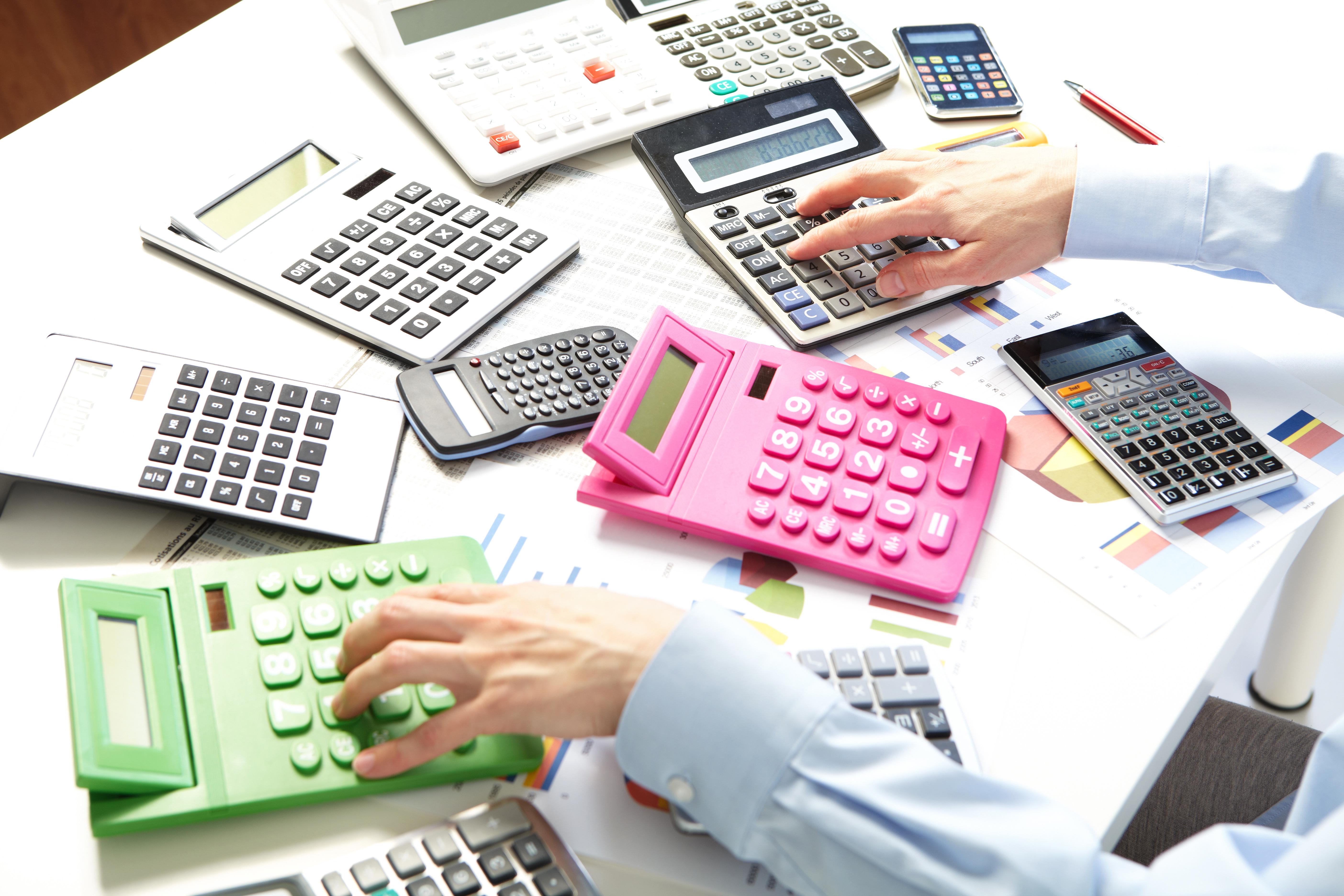 Законные легальные способы снижения налогов схемы