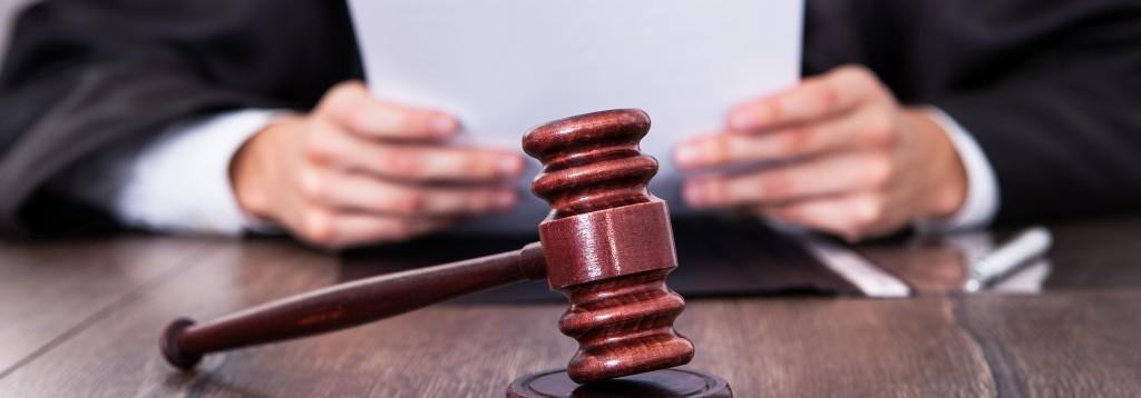 Опасные связи: 356 млн.руб. недоимок, пеней и штрафов заплатит гендиректор за «дружбу» с фирмами-однодневками