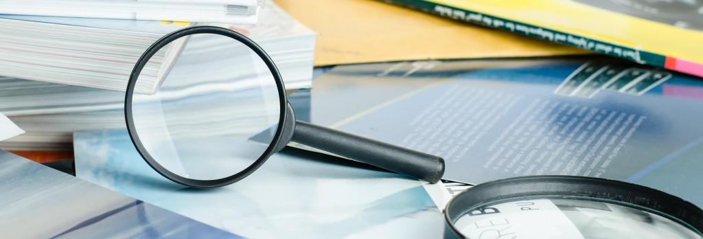 Сыщики из ФНС: по каким признакам налоговики будут выявлять обнал?