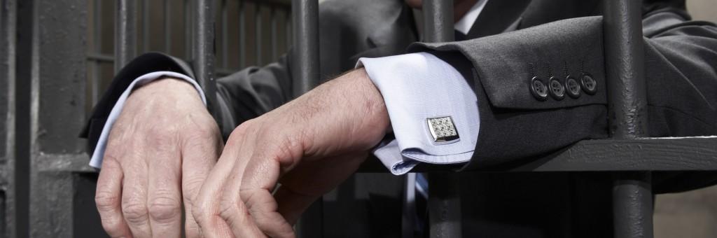 Еще 7 шагов в борьбе с обналом и фирмами-однодневками
