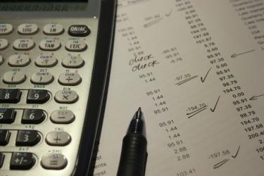 accounting-761599
