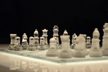 chess-433071