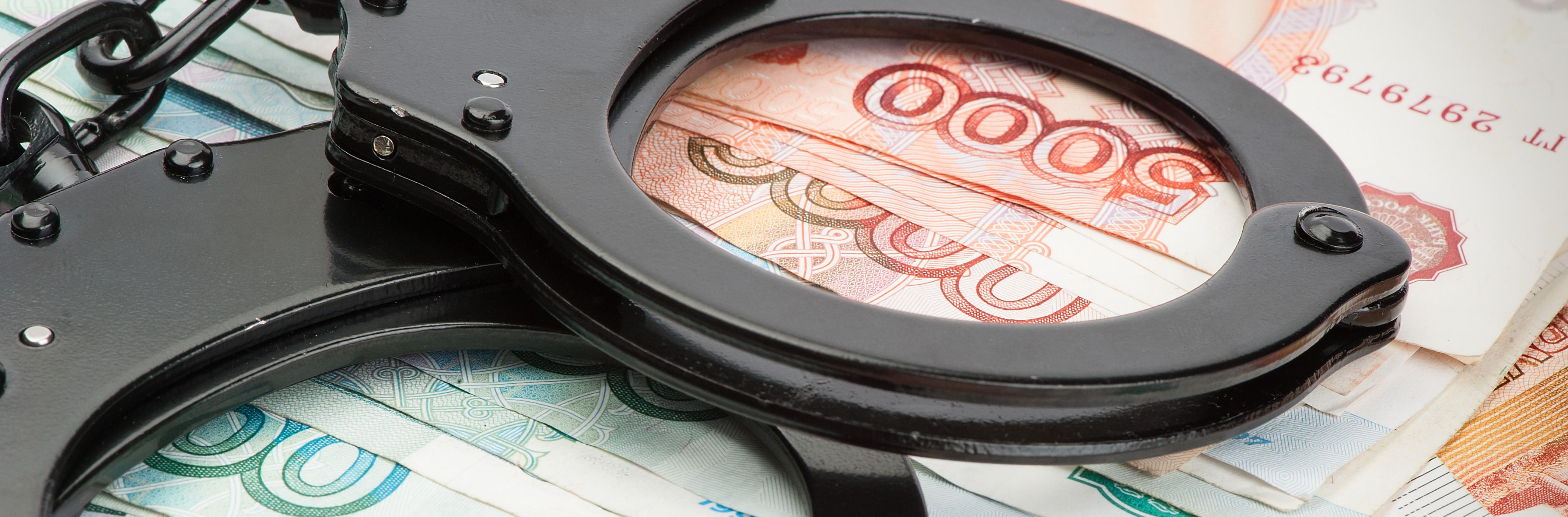 Бизнес в России раздавят: налоговая получит доступ к аудиторской тайне