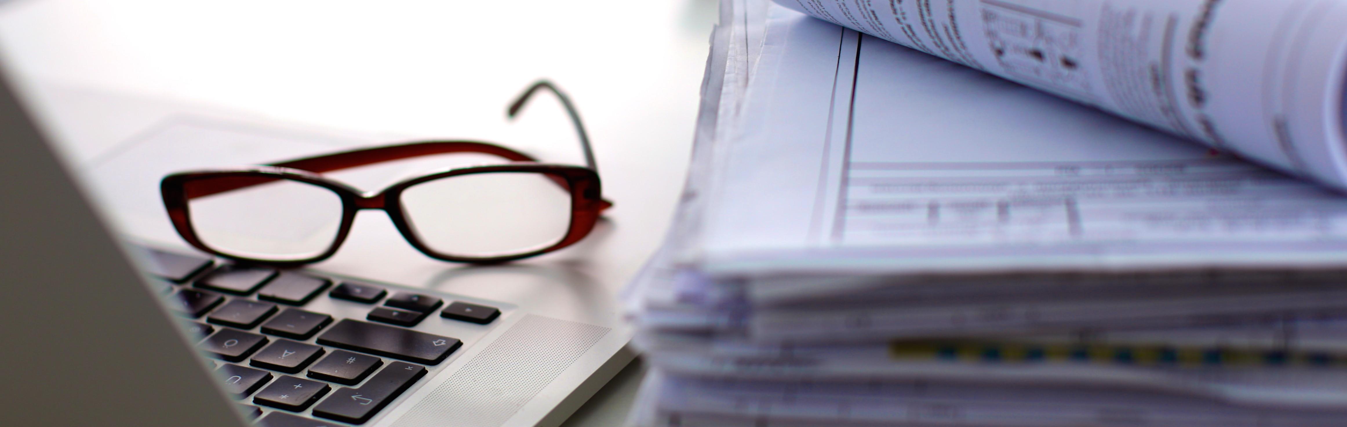 Как составить договор с управляющим, не хуже опытного юриста?