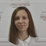 ВС РФ сказал, когда нельзя блокировать счет суд Помощь адвоката нарушения