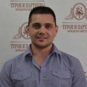 Виктор Ханжин