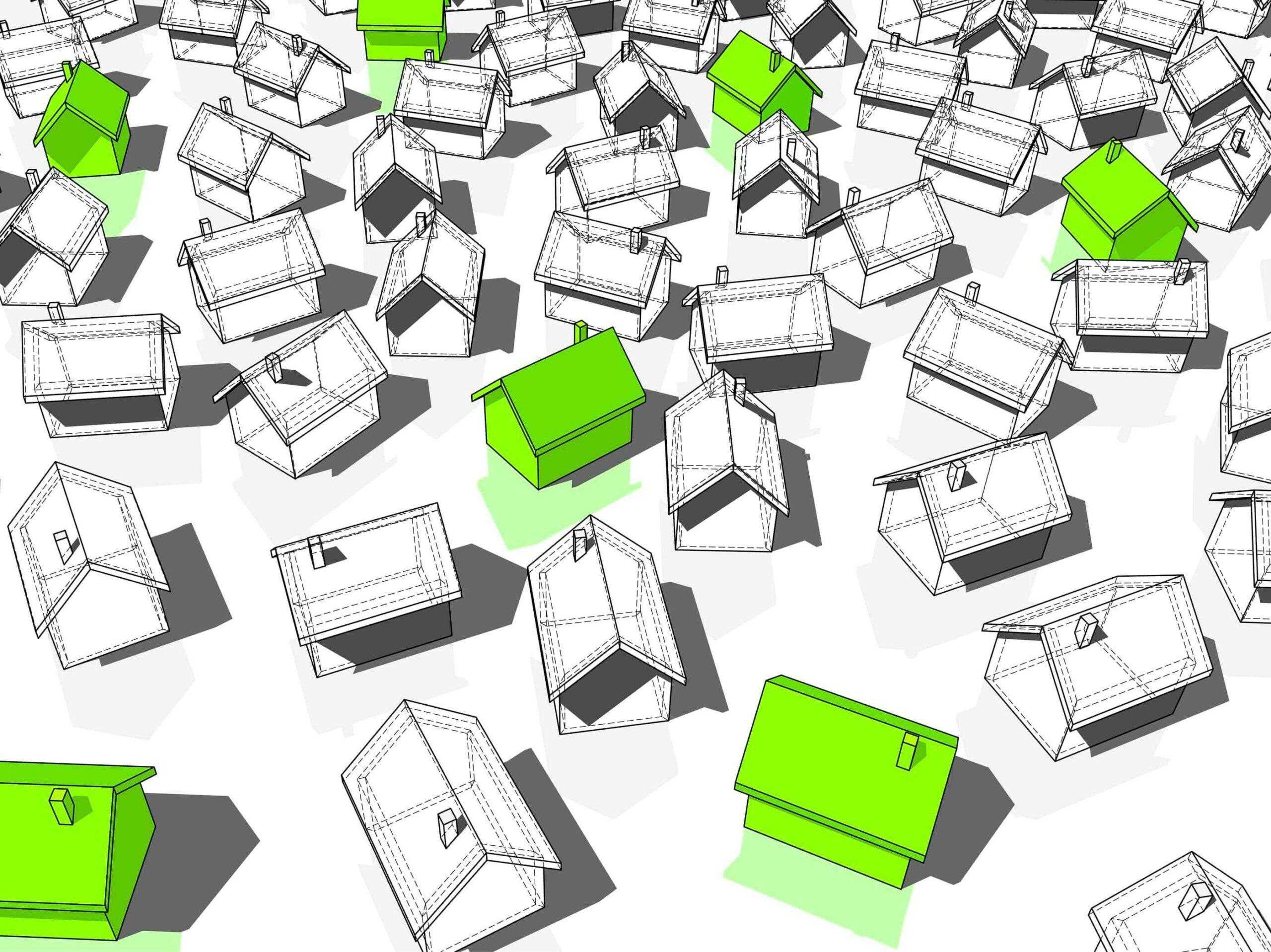 Оптимизация налогов аренда недвижимости 1с бухгалтерия обучение видео