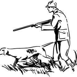 Охота началась: ФНС и банки взялись за «домашний» бизнес