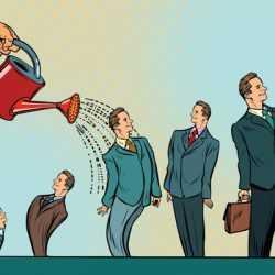ИП-шнику, бухгалтеру, юристу: 7 документов о поддержке бизнеса