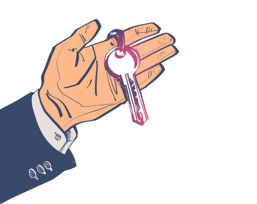 продажа квартиры иностранцу